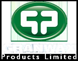 Granwax Logo Image
